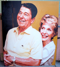 ronald-nancy-reagan-75251-zoom.jpg