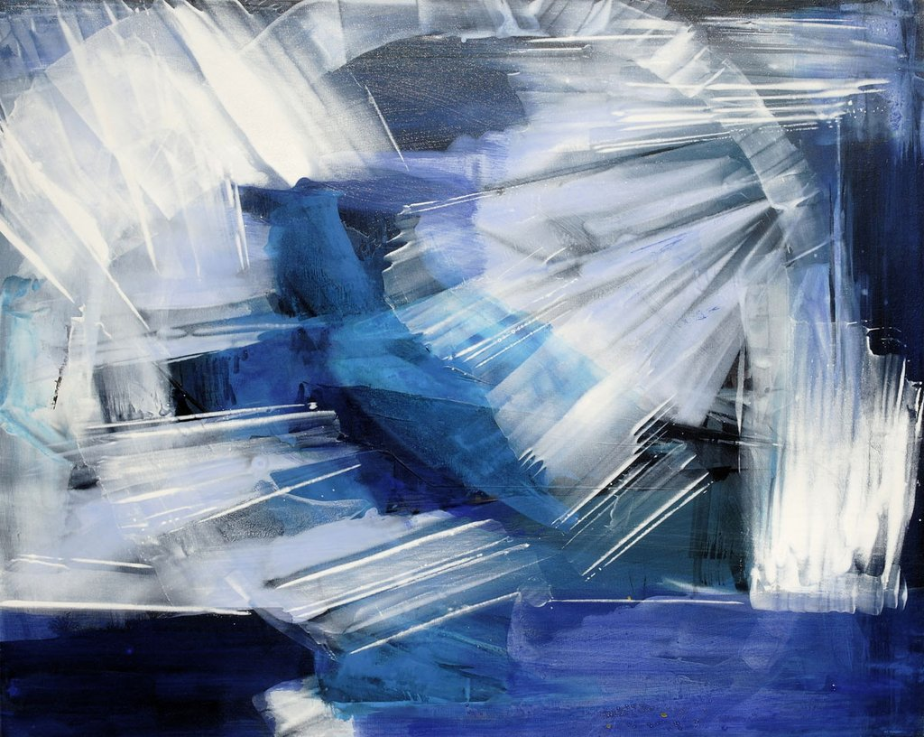 abstracts-h2902-7g.jpg