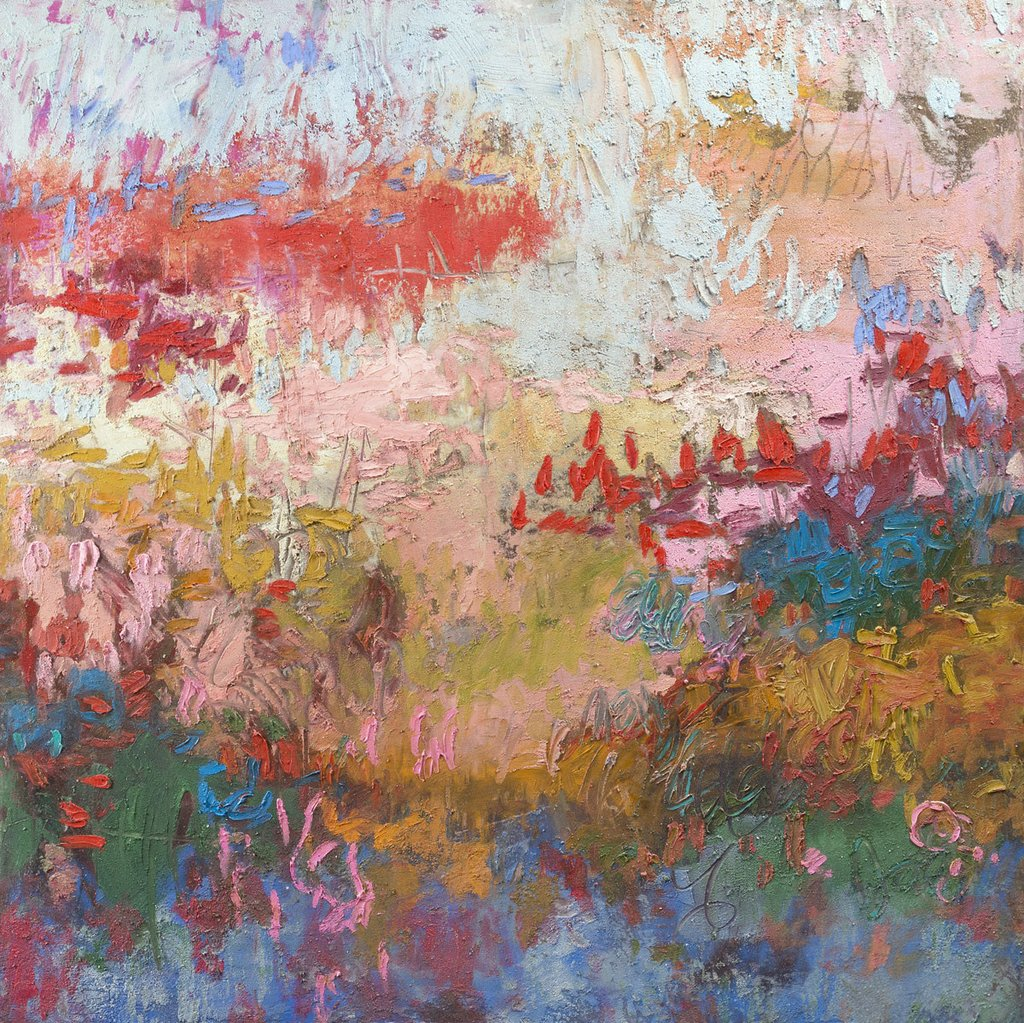 abstracts-n7d2482-5g.jpg